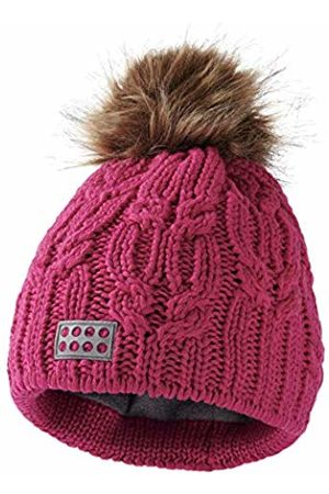Noppies Unisex Baby U Hat Knit Zola M/ütze