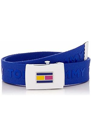 Tommy Hilfiger Boy's Kids Webbing Belt