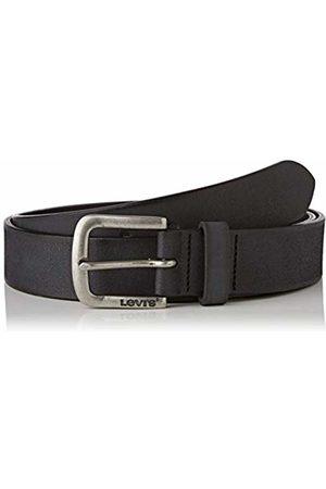 Levi's Men Belts - Men's Antonio Belt Regular 59)
