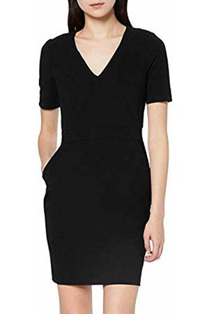 Vero Moda Women's Vmcorine S/s Short Dress Party