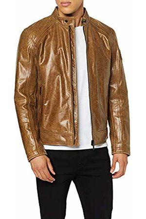 Strellson Men's Dann Jacket