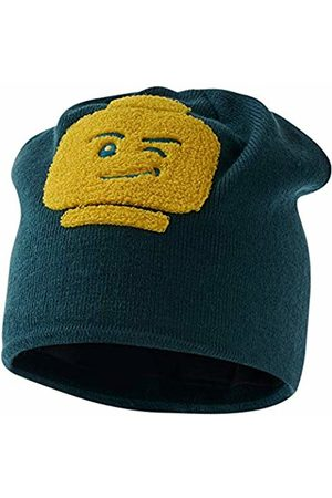 LEGO Wear Lego Boy LWALFRED 723-Strickmütze Hat