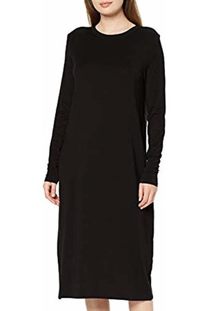 Vero Moda Women's Vmgava Ls Dress VMA