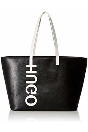 HUGO BOSS Chelsea Shopper Women's Tote