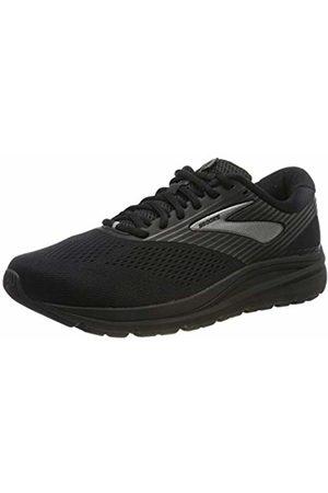 Brooks Men's Addiction 14 Running Shoes, Charcoal/ 039