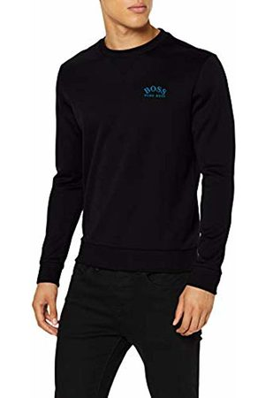 HUGO BOSS Men's Salbo 1e Sweatshirt