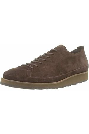 Fly London Men's JOLM691FLY Trainers, (Expresso 006)