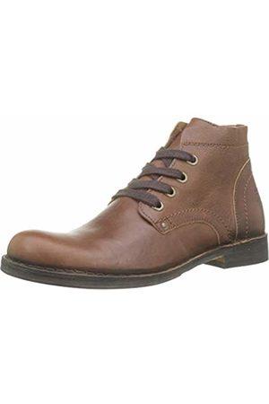 Fly London Men's RIKO023FLY Classic Boots, (Tan 004)