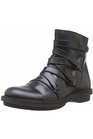 Fly London Women's FELT005FLY Ankle Boots, ( 000)