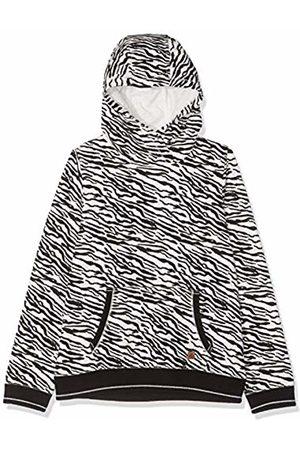s.Oliver Girl's 76.899.41 1/329 Sweatshirt