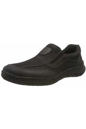 Rieker Men's 03060-00 Loafers