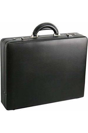 D&N Business Line Briefcase, 46 cm