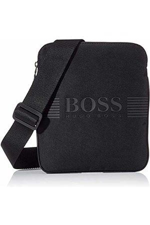 HUGO BOSS Pixel_s Zip Env, Men's Shoulder Bag