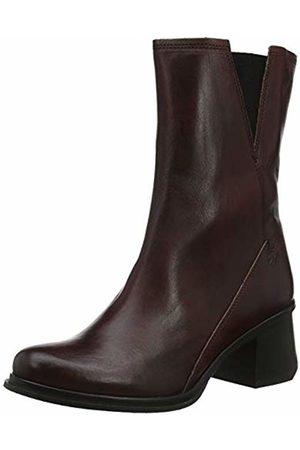 Fly London Women's JADO533FLY Ankle Boots
