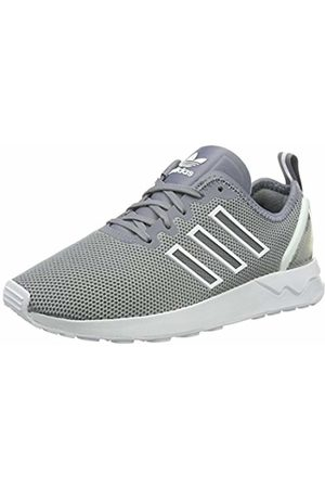 adidas Unisex Adults' Zx Flux Adv Low-Top Sneakers, /FTWR )