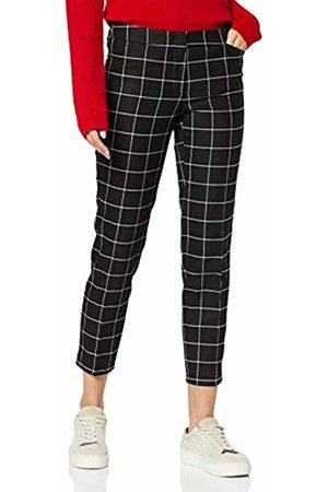 Taifun Women's 420004-11217 Trouser