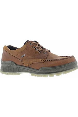 Ecco Men Trainers - Track 25, Men's Low Rise Hiking Shoes