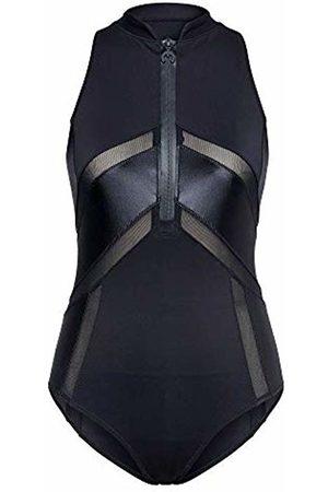 CHIEMSEE Women's Swimming Costume, Womens, 1071721