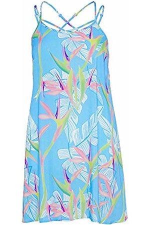 CHIEMSEE Women's Kleid Woman Dress