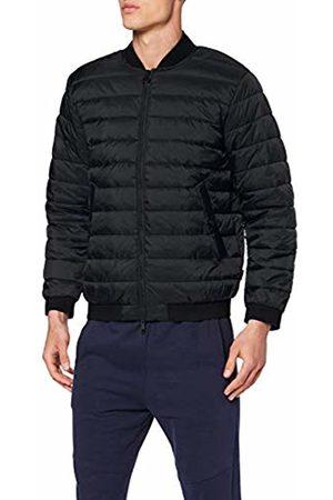 CHIEMSEE Wattierte Jacke Men Jacket