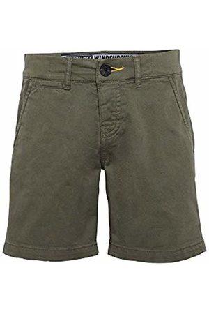 CHIEMSEE Boys' Bermuda für Jungen Shorts