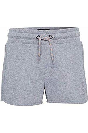 CHIEMSEE Girls' Shorts für Mädchen Vapor