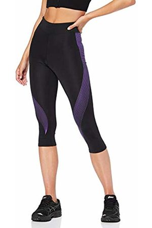 AURIQUE BAL1140 Gym Leggings Women, ( /Dahlia )