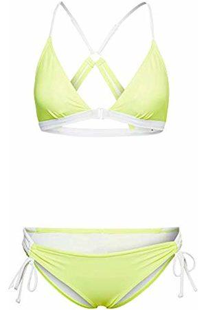 CHIEMSEE Women's Bikini, Womens, 1071708