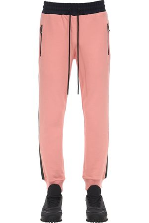 DIM MAK COLLECTION Nadya 2 Track Pants