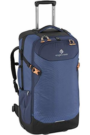 Eagle Creek Suitcases & Luggage - Expanse Convertible 29 Hand Luggage, 74 cm