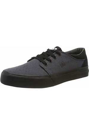 DC Shoes (DCSHI) Boys' Trase Tx Se - Shoes for Kids Skateboarding, (( /Armor)