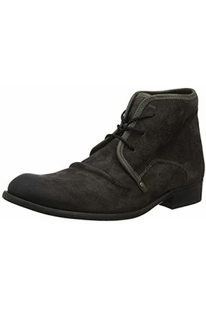Fly London Men's WATT Classic Boots