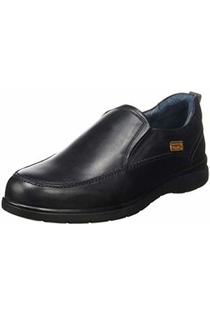 Pikolinos Men's San Lorenzo 3036 Loafers