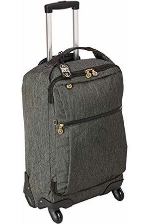 Kipling PEPPERY Beach Bag, 55 cm, 30 Litres
