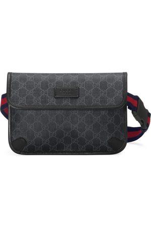 Gucci Men Bags - GG belt bag