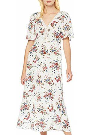 Springfield 4.1.t. Largo Croch Dress Women's 36 (Manufacturer's size:36)