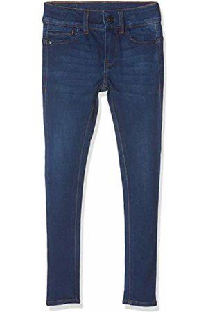 G-Star G-Star Girl's Sp22537 Pant Midge Jeans
