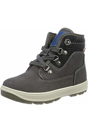 s.Oliver Boys' 5-5-36111-23 Ankle Boots Size: 11 UK