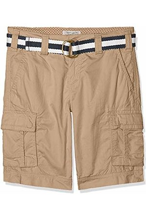Teddy Smith Boy's Sytro 3 Jr Swim Shorts, ( 222)