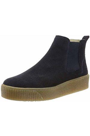 Women's 1 1 25813 33 805 Chelsea Boots