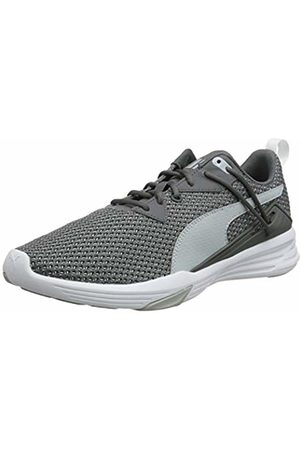 Puma Men Shoes - Men's Aura XT Fitness Shoes, (Castlerock 02)