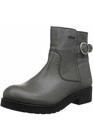 Fly London Women's BEJI551FLY Ankle Boots, ( 003)