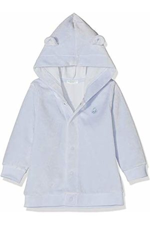 Benetton Boys' Basic Bb3 Sports Hoodie