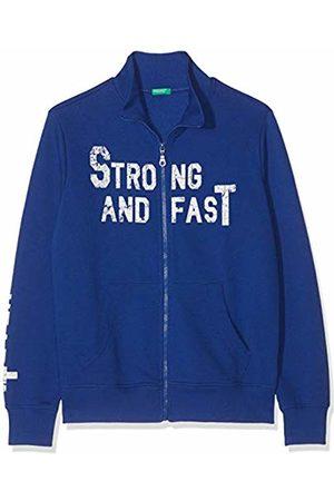 Benetton Boy's Funzione B3 Coat