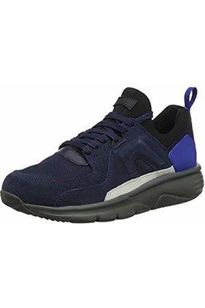 Camper Men's Drift Low-Top Sneakers, (Multi-Assorted 999)