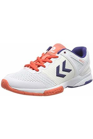 Hummel Women's Aerocharge Hb180 Rely 3.0 Ws Handball Shoes