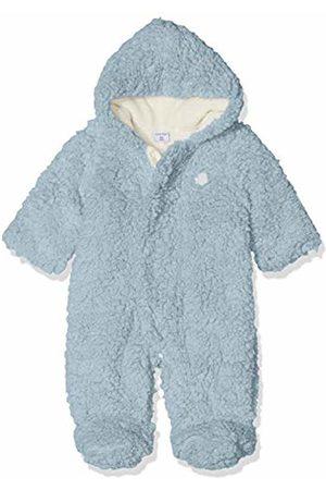 ABSORBA Baby 7p46001-ra Pilote Snowsuit, ( 42)