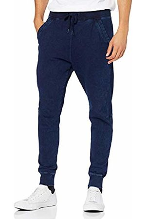 G-Star Men's Citishield Slim Tapered Sports Trousers
