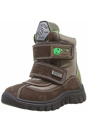 Naturino Boys Thorens Snow Boots