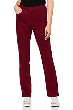 top quality the sale of shoes authorized site Buy Brax Trousers for Women Online | FASHIOLA.co.uk ...